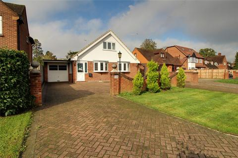4 bedroom detached house for sale - Church Road, Earley, Reading, Berkshire, RG6