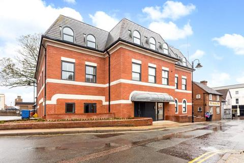 1 bedroom flat for sale - St Pancras House, Jacobs Yard, Basingstoke, RG21