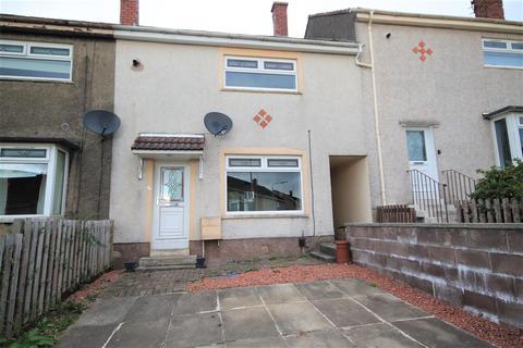 2 bedroom terraced house to rent - Swinton Crescent, Coatbridge