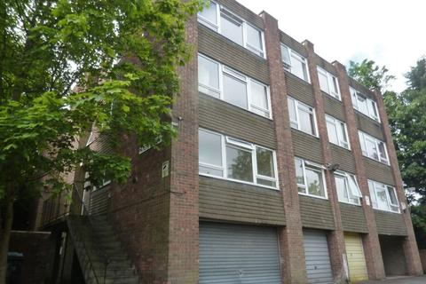Studio for sale - Eglinton Hill, Plumstead