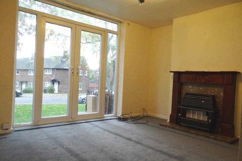 2 bedroom maisonette to rent - Becket Crescent, Sheffield