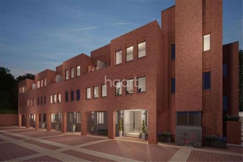 1 bedroom flat to rent - Bracknell, RG12