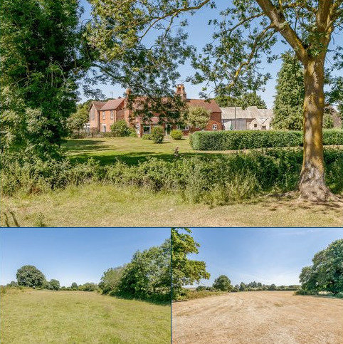 4 bedroom character property for sale - Taynton, Gloucester, Gloucestershire, GL19