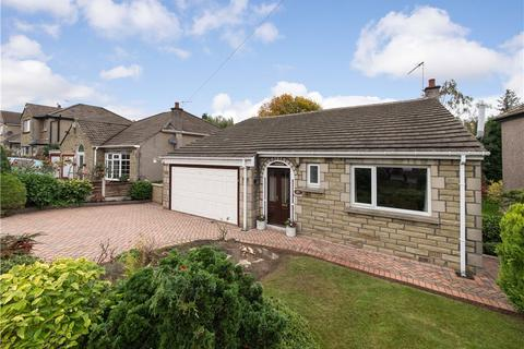 4 bedroom detached house for sale - South Edge, Shipley, West Yorkshire