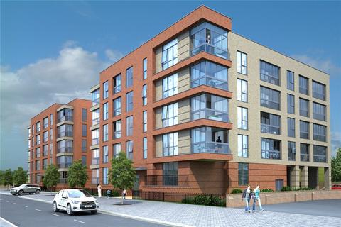 2 bedroom flat for sale - PRIME1, Corporation Street, ME1