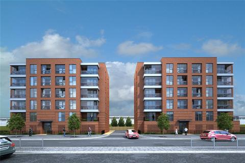 1 bedroom flat for sale - PRIME1, Corporation Street, ME1
