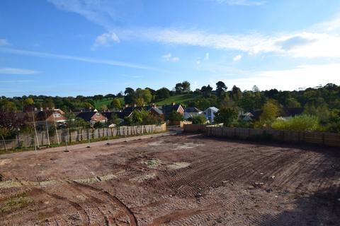 4 bedroom property with land for sale - Longmeadow Road, Lympstone, Devon