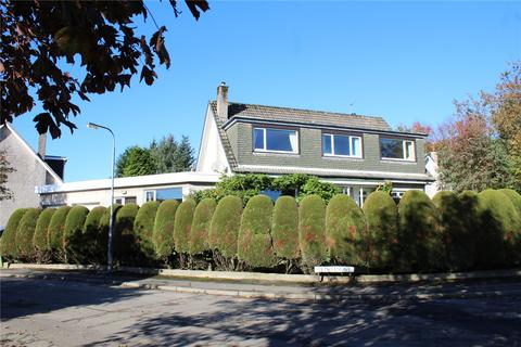 4 bedroom detached house for sale - Methven Avenue, Bearsden