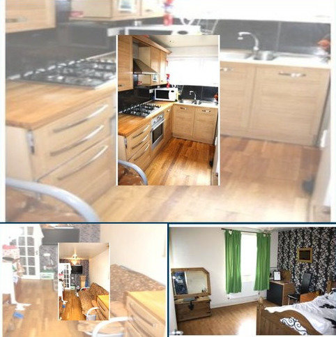 3 bedroom house share to rent - Victorian grove, Stoke Newington, Hackney, London N16