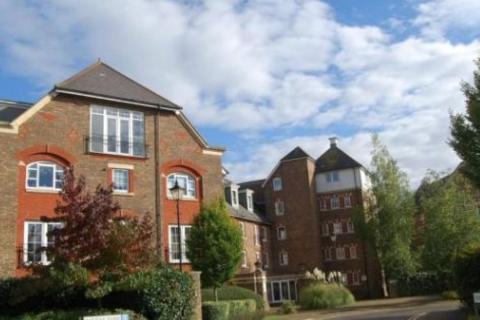 3 bedroom townhouse to rent - Mortley Close , Tonbridge, Kent