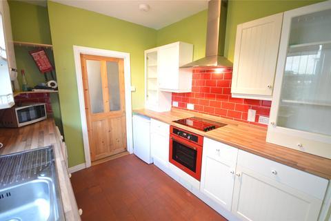 3 bedroom terraced house to rent - Arran Street, Roath, Cardiff, CF24