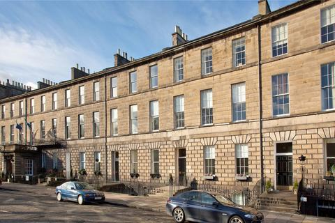2 bedroom apartment for sale - Abercromby Place, Edinburgh