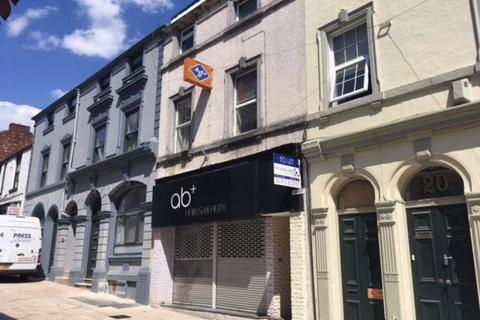 2 bedroom apartment for sale - Cannon Street, City Centre, Preston