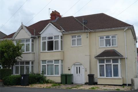 1 bedroom flat to rent - Northville Road, Filton, Gloucestershire