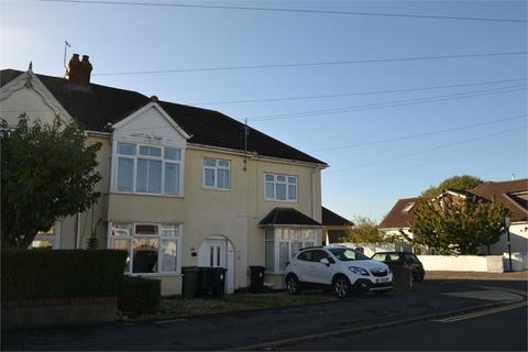 1 bedroom flat to rent - Northville Road, Filton