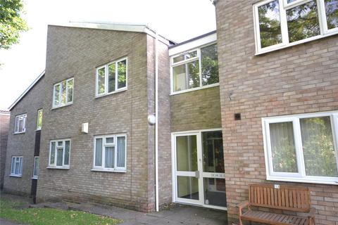2 bedroom apartment to rent - Forest Oak Close, Cyncoed, Cardiff, CF23