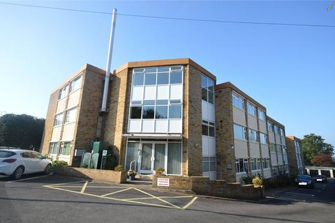 2 bedroom apartment for sale - Palace Court, Cyncoed Road, Cardiff, CF23