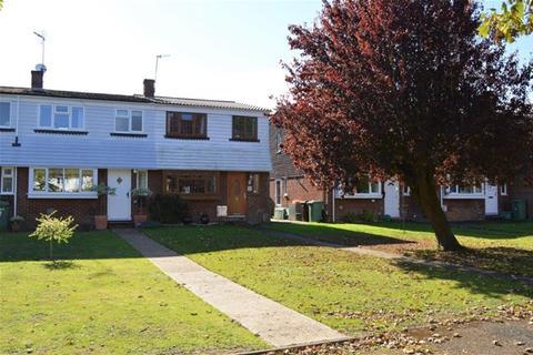 4 bedroom terraced house for sale - Brewer Street, Lamberhurst