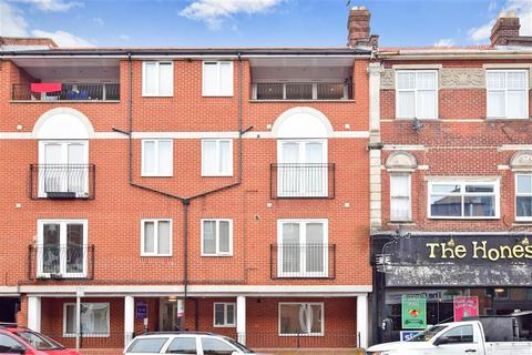 2 bedroom apartment for sale - Elm Grove, Southsea, Hampshire