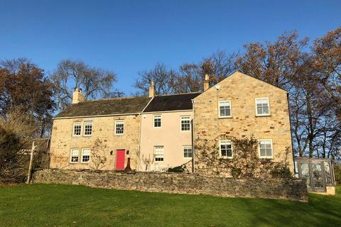 4 bedroom house to rent - Tyne Valley, Corbridge