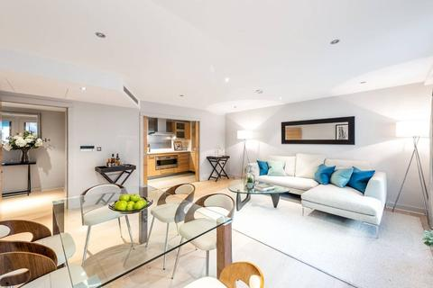 2 bedroom apartment for sale - Fountain House, Imperial Wharf