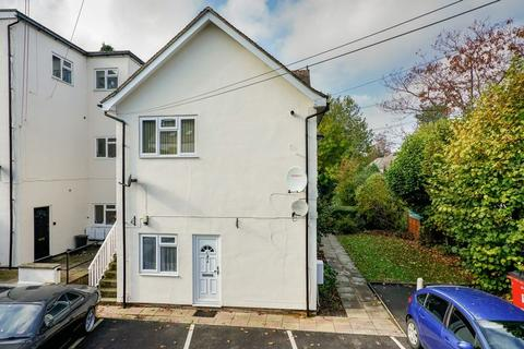 1 bedroom apartment to rent - London Road, Luton