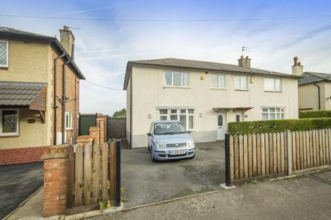 3 bedroom semi-detached house for sale - Baker Street, Derby