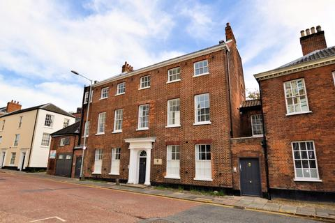 1 bedroom apartment to rent - Norwich