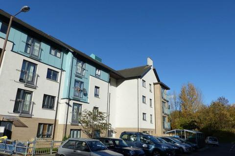 2 bedroom flat to rent - Wester Hailes Park, Wester Hailes, Edinburgh