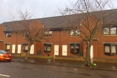 1 bedroom flat to rent - Saughtonhall Drive, Edinburgh,