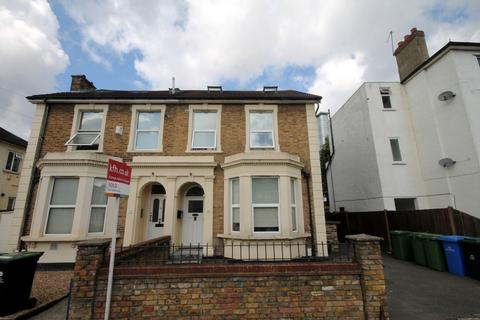 2 bedroom flat to rent - Palace Grove, Bromley