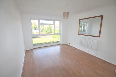 2 bedroom apartment to rent - Burnt Ash Lane, Bromley