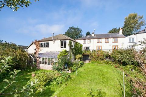 5 bedroom semi-detached house for sale - Sampford Peverell