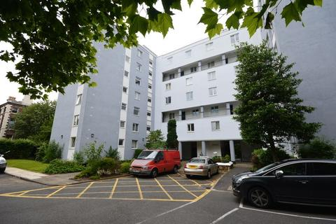 2 bedroom apartment for sale - Croxteth Road, Liverpool