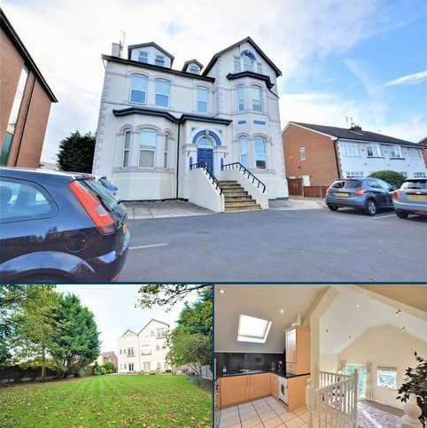 2 bedroom apartment for sale - 78 Park Road, Southport