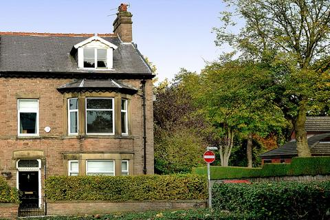 5 bedroom semi-detached house for sale - Buxton Road, Macclesfield