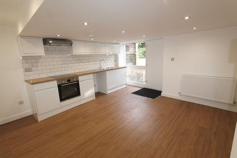 1 bedroom ground floor flat for sale - High Street, Paulton