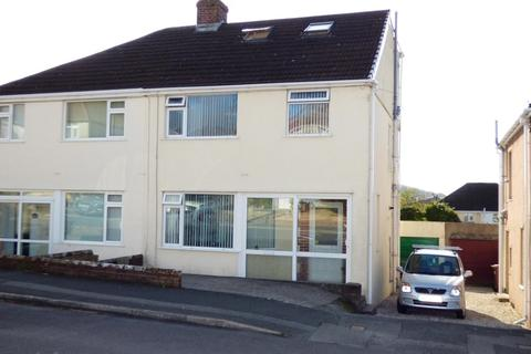 4 bedroom semi-detached house for sale - Woodford Avenue, Plympton