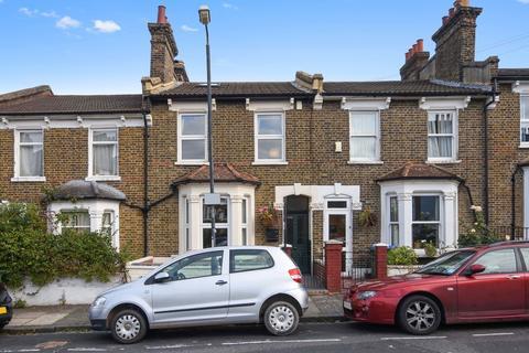 3 bedroom house for sale - Annandale Road, SE3