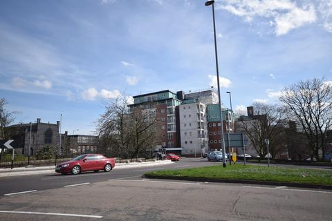 2 bedroom apartment to rent - London Road, Newcastle