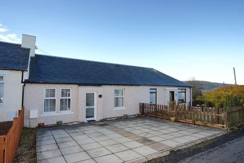2 bedroom cottage for sale - Burnton, Dalmellington