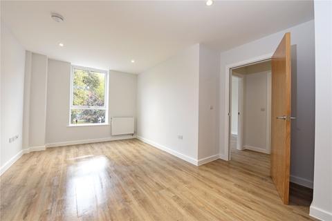 2 bedroom flat to rent - Putney Bridge Road, Putney, London, SW15