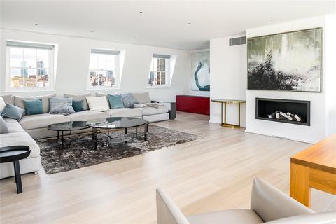 4 bedroom apartment for sale - Warwick Square, Pimlico, London, SW1V