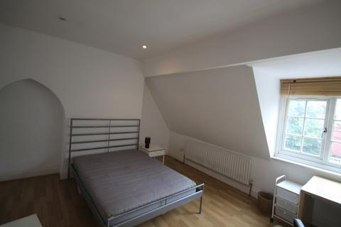 3 bedroom apartment to rent - Narborough Road, West End, Leicester, LE3