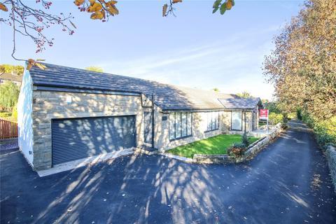 4 bedroom detached bungalow for sale - Kingston Road, Thackley, Bradford, BD10