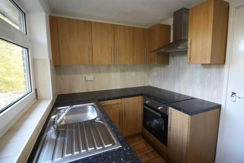 2 bedroom maisonette to rent - Staindale Court, Aspley, Nottingham, NG8 5FZ