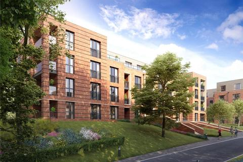3 bedroom penthouse for sale - 79 Knights Quarter, Romsey Road, Winchester, Hampshire, SO22