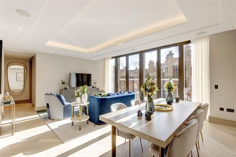 2 bedroom flat for sale - Chiltern Place, 66 Chiltern Street, London, W1U