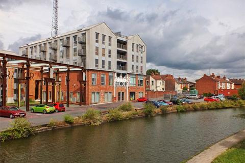 2 bedroom flat for sale - Electric Wharf, Coventry