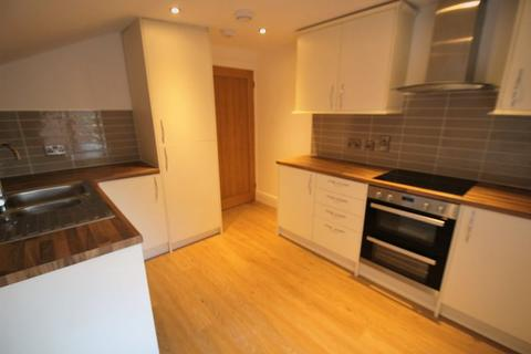 1 bedroom flat to rent - Church Court, Rugby